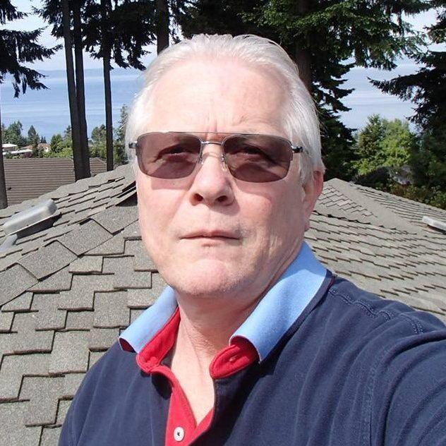Steven G. Abbot, founder of SGA Inspection Services