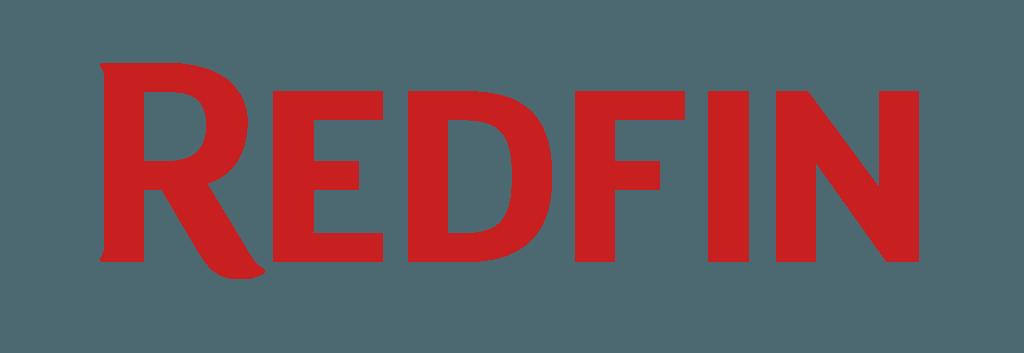 SGA reviews on Redfin