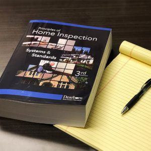 SGA Inspection 2019 Textbook