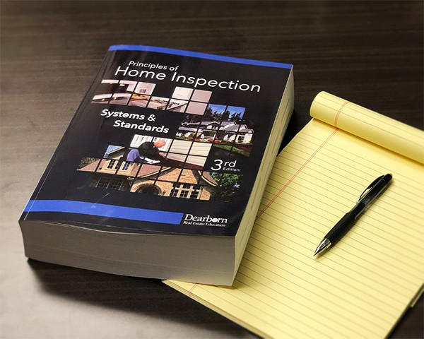 SGA Inspection 2019 Textbook