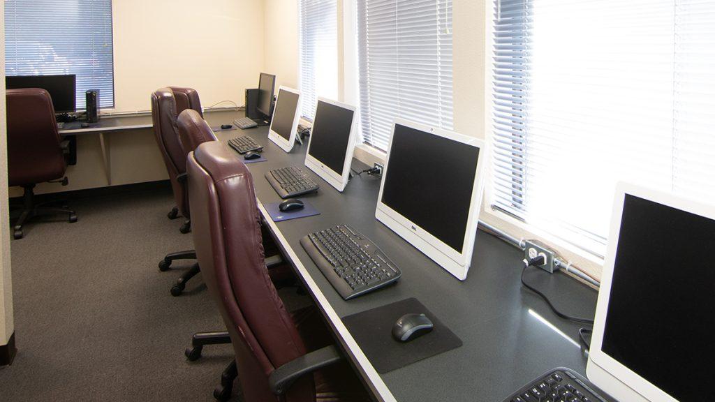 SGA Training Lab e1544048568995