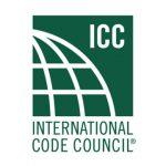 8-Logo-ICC