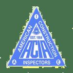 ACIA American Construction Inspectors